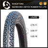 motorcycle tyre dunlop tires 2.75-17 3.00-17 300-18
