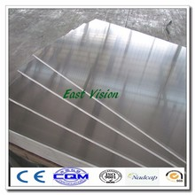 Thin Thickness Aluminum Sheet 0.5mm Thick 0.3mm 0.6mm 0.25mm 0.16mm 5052