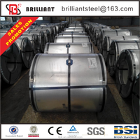 galvanized color coated metal sheet black steel coil porcelain enamel steel sheets
