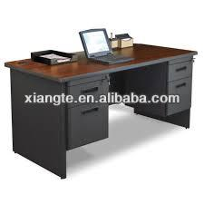 Wholesale!!! Elegant school teacher desk,office desk,reception desk,front desk,office furniture,school furniture