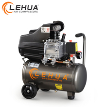 good price of portable scuba 300 bar air compressor for sale