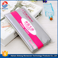 Wholesale China Factory soft cleaning dry wipe wash hairdressing disposable cloth washing towel