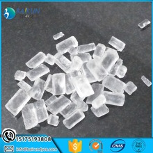 white crystal sodium thiosulfate Na2S2O3 in sulphate on hot sale