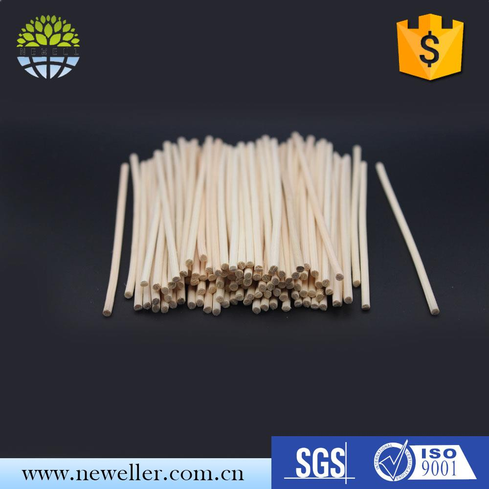 specail colourful OEM Perforated use reed diffuser For car