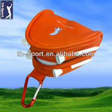 Comfortable meterial golf gifts for women