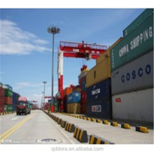 superior ocean shipping to pakistan from china,High Quality Shipping