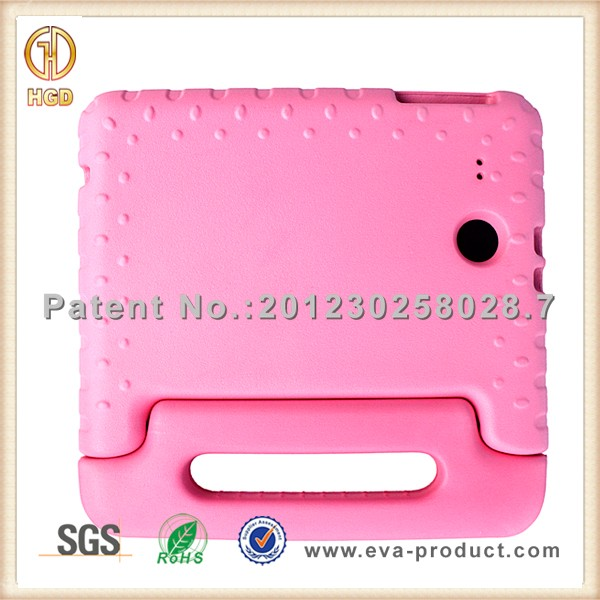 Light Weight Eva Case Cover For Samsung Galaxy Tab E 9.6 T560