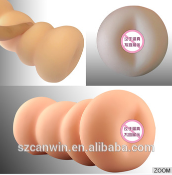 www 89 com 2016 New design artifical rubber vagina China Women Pussy photo vagina Female Sexy Clean Adult Vagina for wholesale
