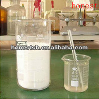 100%water soluble starch ether made in china