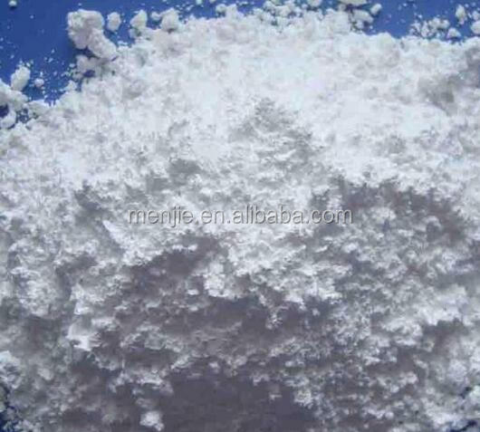 factory supply high quality aluminium hydroxide AL(OH)3 with best price