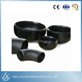 carbon steel pipe fitting names and parts