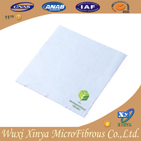 softextile microfiber fabric microfiber cleaning cloth microfiber polyester spandex fabric