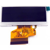 2.9'' inch color tft lcd monitor 8080-series Parallel Interface