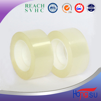 Acrylic glue Stationery tape school and office supplies