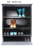 cabinet parts shoe rack,Fashionable chinese shoe cabinet,tall cabinet 100 pair shoe rack