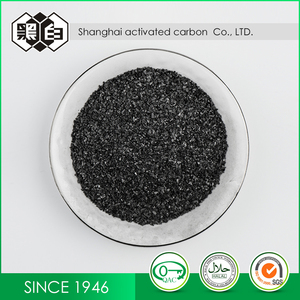 Hot Sale 900 Iodine Coconut Shell Activated Charcoal For Wine Refining