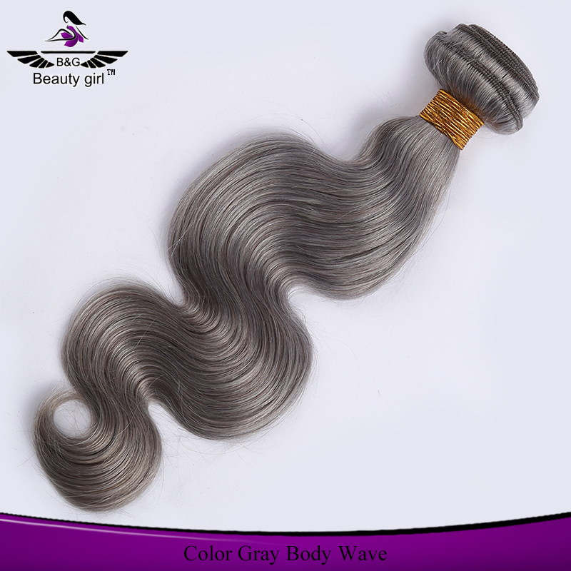 alibaba online shopping permanent hair color best selling home show products bulk beauty supply prosthesis hair