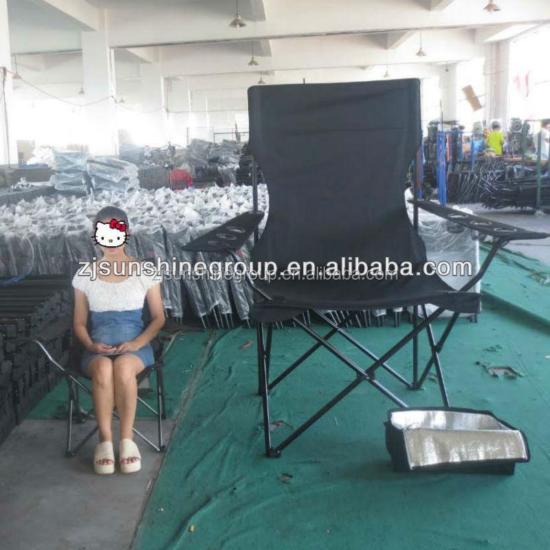 Folding Camping Chair Kingpin Folding Chair Buy High Quality Big Boy Chair