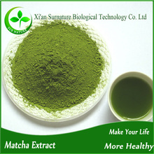Top selling japanese matcha green tea powder