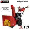 28 inch 11HP Two Stage Snow Blower