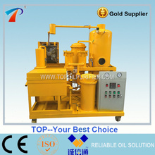Cooking oil regenerator, virgin coconut oil filter machine, VCO coconut oil purifier