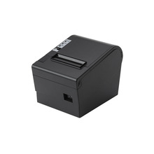 Factory cheap better xprinter 80mm usb thermal receipt printer with auto cutter high quality 825UL