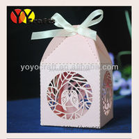Look! Elegant design wedding favors and gifts