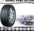 BS66 winter tyre, snow tyre,165/70R13, 175/70R14,185/60R14,195/60R14, top quality in China