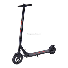 New model folding adult mobility electric scooter