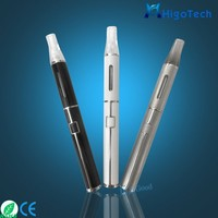 New arrival upgraded stainless steel Teto e cigarette mod torpedo