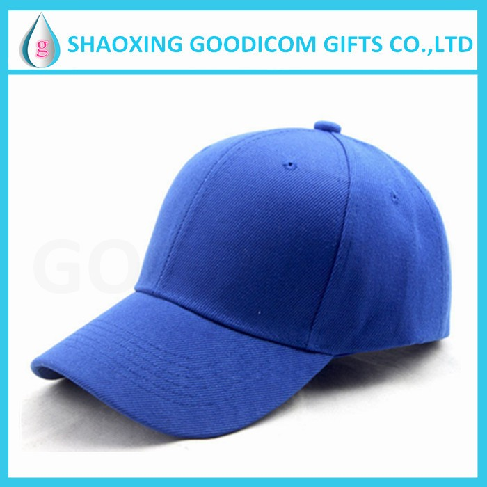 Custom baseball cap wholesale cheap custom golf cap