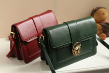 2013 latest design lady genuine leather bag handbag