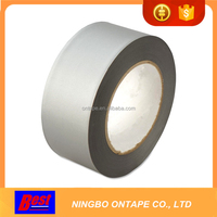 Competitive price good quality adhesive uflage cloth duct tape