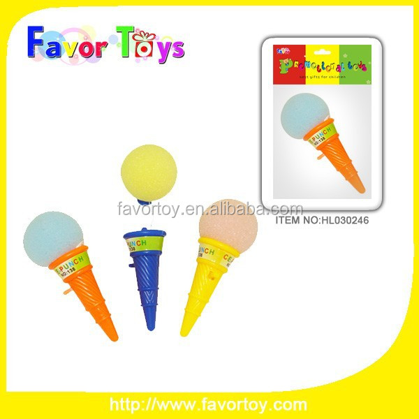 hot selling promotional Style toys baby toys for sales