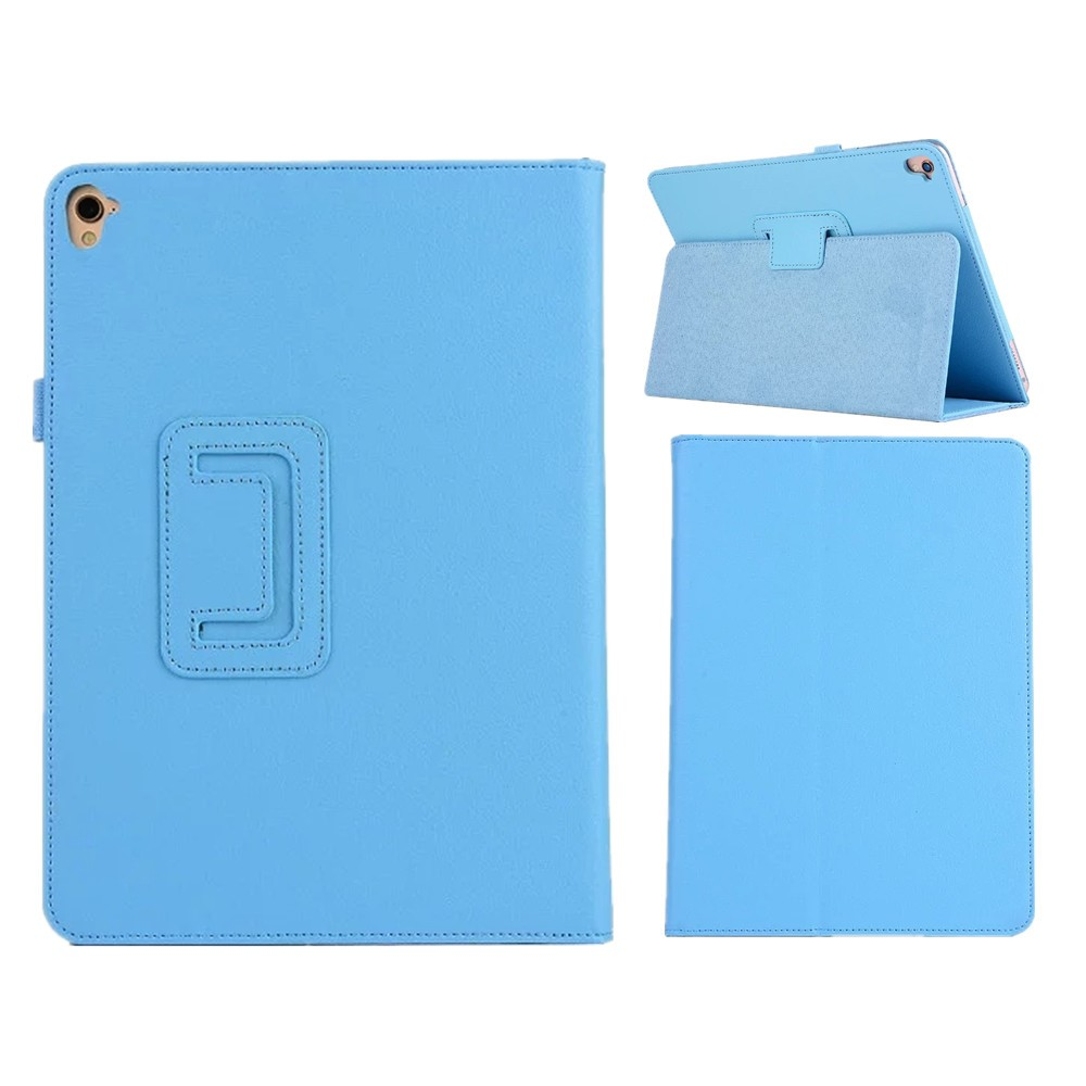 for ipad case tablet pc covers for ipad pro 9.7 case stand flip cases