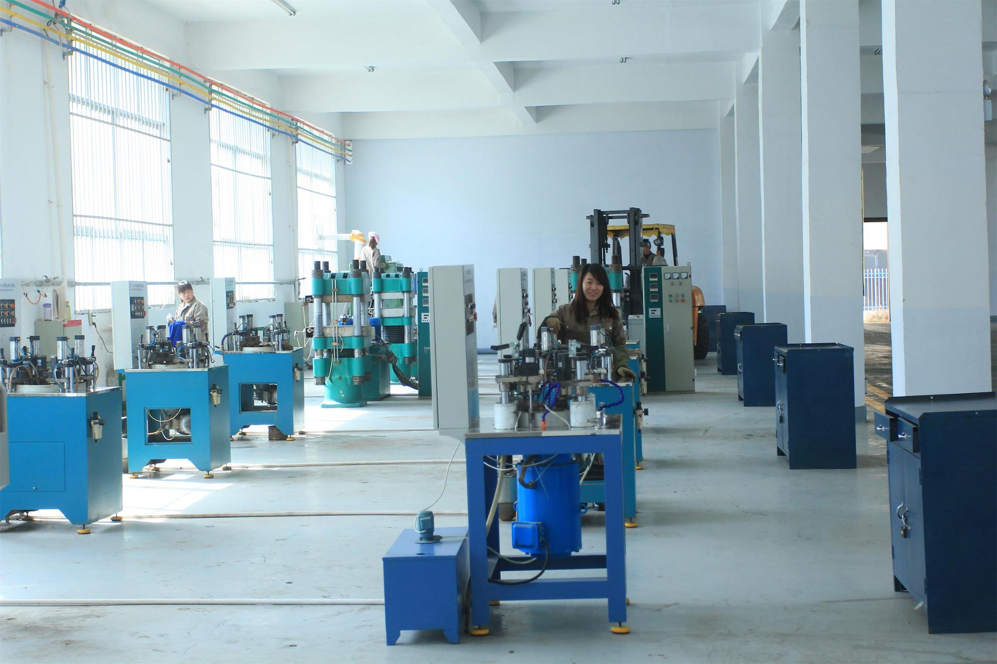 manual wheel power tool edge polishing glass grinding machine price
