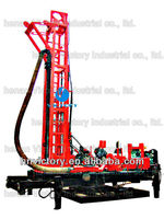 HOT!!! engineering work pile driver