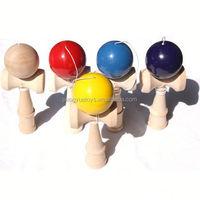 Safety Kentama For Wholesale Maker