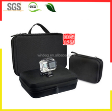 waterproof action camera Case, digital Bag, cameral Box at cheap price