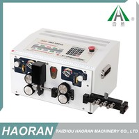 Professional manufacture cheap stripping machine suppliers china