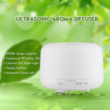 High quality air purifier, ultrasonic aromatherapy machine, air humidifier