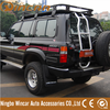 Universal roof rack cargo car roof Luggage rack Carrier Basket, roof Luggage Carrier