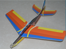 [manufacturer ] foam glider plane Novelty Glider Planes Flying Gliders