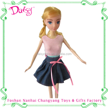 Small doll clothes oem, 11.5 inch doll clothes