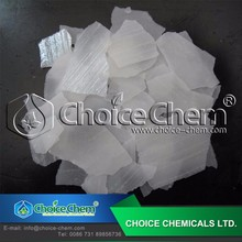 sodium hydroxide, caustic soda, caustic soda flake