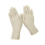 Wholesale Cheap New Products Medical Disposable Powdered Latex Examination Gloves