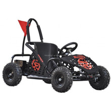 Fashionable dune buggy 80cc mini off road Go Kart for kids from China