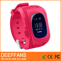 branded watch smart x01 3g mtk6572 android smart watch dual core mobile kids smart watch and phone