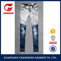 women jeans decorating rhinestone studs for jeans skinny jeans for women