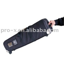 Carry Camera Tripod Bag with Wheel NH-TP-02